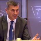 """Künftiger EU-Digitalkommissar: """"Wir müssen jedermanns Privatsphäre schützen"""""""
