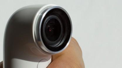 HTCs RE Camera