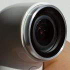 RE Camera: HTC bringt Action-Kamera für 150 Euro auf den Markt