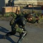 Metal Gear Solid 5: Ground Zeroes kommt mit 4K-Unterstützung für PC