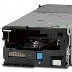 IBM TS1150: Neue Jaguar-Bandlaufwerke mit 10 TByte pro Band