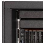Nvidias NVLink: IBM will langsames PCI Express ab 2016 umgehen