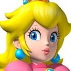 Nintendo: Firmware-Update bringt Designs in den Startbildschirm