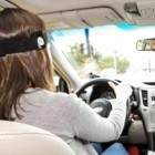 Sprachsteuerungssystem: Siri und Co. sind im Auto gefährlich