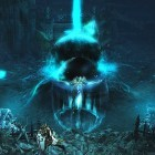 Diablo-3-Update: Reich der Schätze auf Konsole