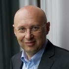 Chemienobelpreis: Deutscher Forscher für Fluoreszenzmikroskopie ausgezeichnet