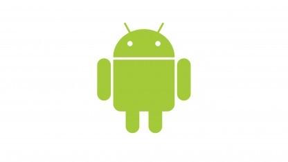 Noch immer verwenden zahlreiche Android-Nutzer veraltete und unsichere Versionen.