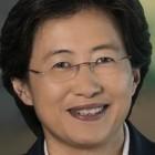 Rory Read tritt zurück: Lisa Su ist neue Chefin von AMD