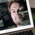 Karsten Nohl: USB-Geräte aller Typen lassen sich für BadUSB nutzen