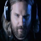 Let's Player: Gronkh und die Werbung für das Böse