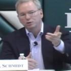 """Überwachung: Google-Chef warnt vor """"Ende des Internets"""""""