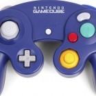 Nintendo: Gamecube-Controller nur für Super Smash Bros.