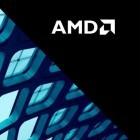 AMDGPU: AMD zeigt neuen einheitlichen Linux-Treiber