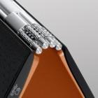 Yoga 3 Pro: Lenovos erstes Convertible mit Core M wiegt 1,2 Kilogramm