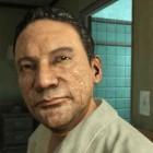 Call of Duty: Rudolph Giuliani vertritt Activision gegen Manuel Noriega