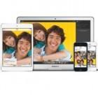 Zwei-Faktor-Authentifizierung: Apple erhöht die Sicherheit für iCloud