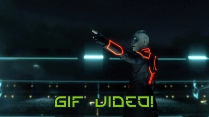 Gif-Video