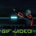 GIFV: Imgur macht GIF-Bilder schneller, größer und hübscher