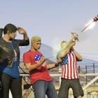 Grand Theft Auto: Tod den Pazifisten!