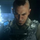 Advanced Warfare: Call of Duty auch 2014 ungeschnitten