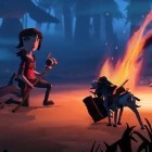 The Flame in the Flood: Reise am prozedural generierten Fluss