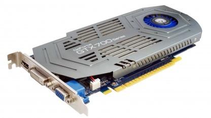 Geforce GTX 750 Ti Razor