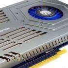 Grafikkarte: Galax' Geforce GTX 750 Ti belegt nur einen Steckplatz