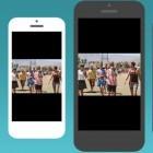 Xim: Microsoft veröffentlicht App für den Tele-Dia-Abend