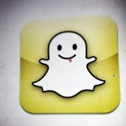 Instant Messaging: Investoren stecken eine halbe Milliarde Dollar in Snapchat