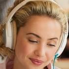 Kopfhörer: Apple und Bose legen Patentstreit bei