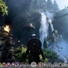 Dragon Age Inquisition: Rollenspiel mit 4K am PC und 900p auf der Xbox One