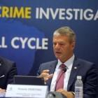 Malware: Europol will Backdoors gegen Cyberkriminelle nutzen