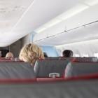 Flugbegleiter: Mobilgeräte sollen im Flugzeug wieder ausgeschaltet werden