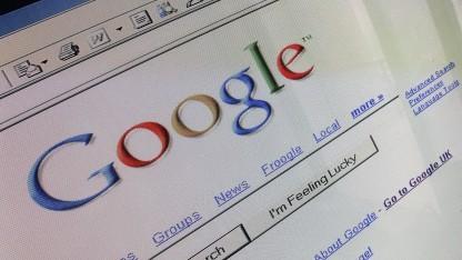 Google soll unerwünschte Links weltweit entfernen.