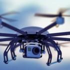 Dronecode: Linux Foundation fördert Software-Entwicklung für Drohnen