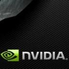 Linux-Displayserver: Nvidia arbeitet an Wayland- und Mir-Support