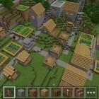 Pocket Edition: Minecraft für Windows Phone erscheint bald