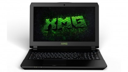 XMG P505