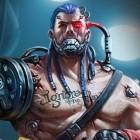 Shards of War: Bigpoint veröffentlicht sein Moba