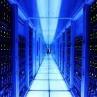 Data Management: Wie Hauptspeicherdatenbanken arbeiten
