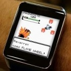 Samsung Gear Live: Gameboy Color auf der Smartwatch