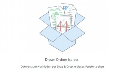 Dropxbox