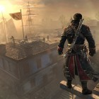 Assassin's Creed: Templer-Action auch auf dem PC