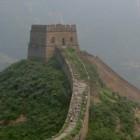 Internetzensur: Tor und die große chinesische Firewall