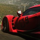 Driveclub: Server und Replays