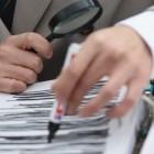 Einblick in geheime Dokumente: Opposition will Five Eyes nicht um Freigabe bitten