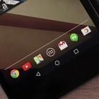 Android L: Das L steht für Lollipop