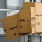 Amazon: Prime-Kunden können schneller zuschlagen