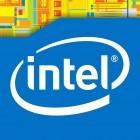 Quartalszahlen: Intel mit Rekordumsatz und deutlichem Minus bei Smartphones