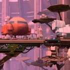 Amazon Game Studios: Weltraumabenteuer und weitere neue Spiele für Fire-Plattform